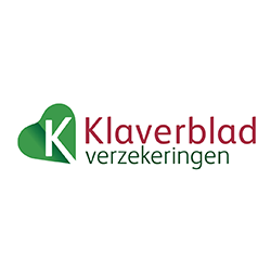 partner-klaverblad
