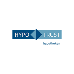 partner-hypotrust