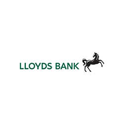 partner-lloyds