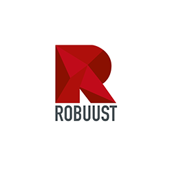 partner-robuust