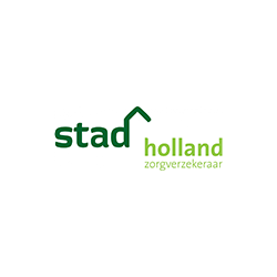 partner-stadholland